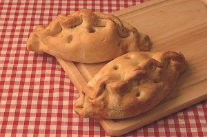Wholesale Cornish Pasties from Potters of Barnsley, South Yorkshire
